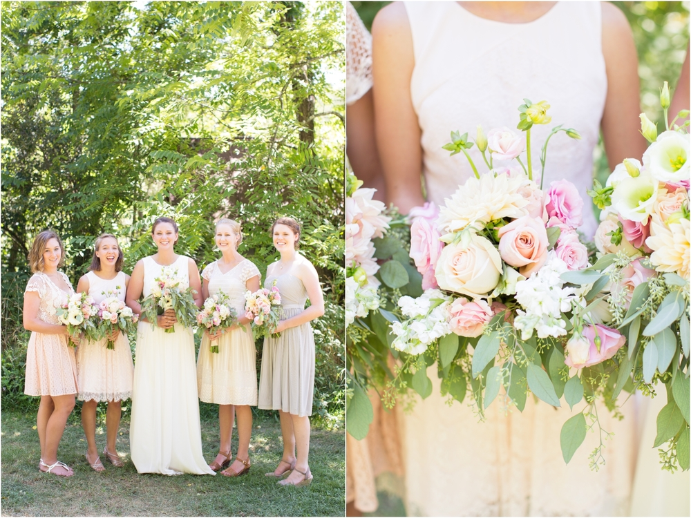 4-Tucker Wedding Bridal Party-278_anna grace photography virginia wedding photographer sinkland farms.jpg