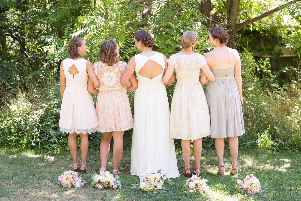 4-Tucker Wedding Bridal Party-309_anna grace photography virginia wedding photographer sinkland farms.jpg