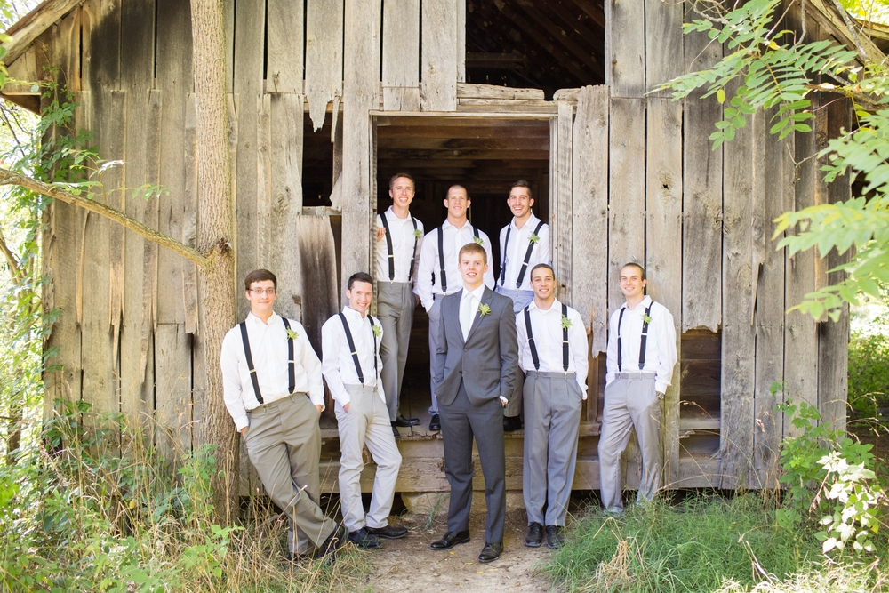 4-Tucker Wedding Bridal Party-313_anna grace photography virginia wedding photographer sinkland farms.jpg