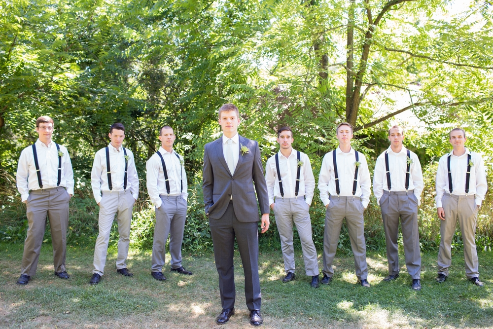 4-Tucker Wedding Bridal Party-325_anna grace photography virginia wedding photographer sinkland farms.jpg