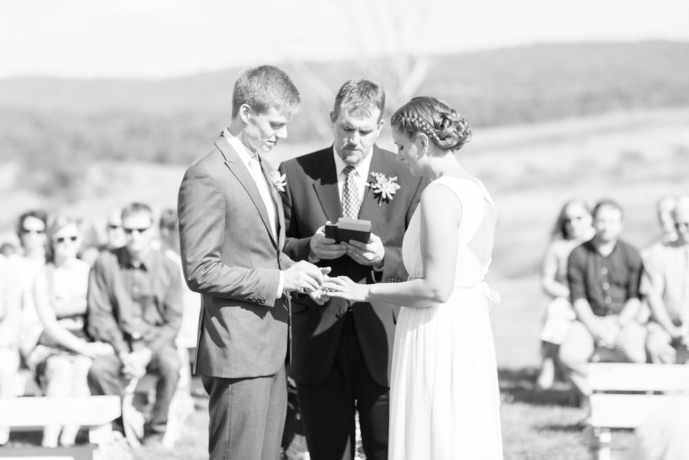 5-Tucker Wedding Ceremony-421_anna grace photography virginia wedding photographer sinkland farms.jpg