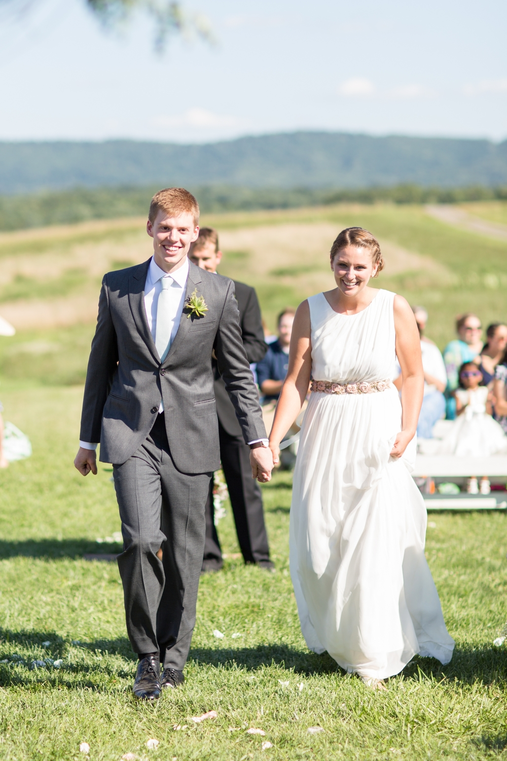 5-Tucker Wedding Ceremony-450_anna grace photography virginia wedding photographer sinkland farms.jpg