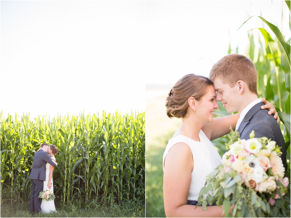 3-Tucker Wedding Bride & Groom Portraits-525_anna grace photography virginia wedding photographer sinkland farms.jpg