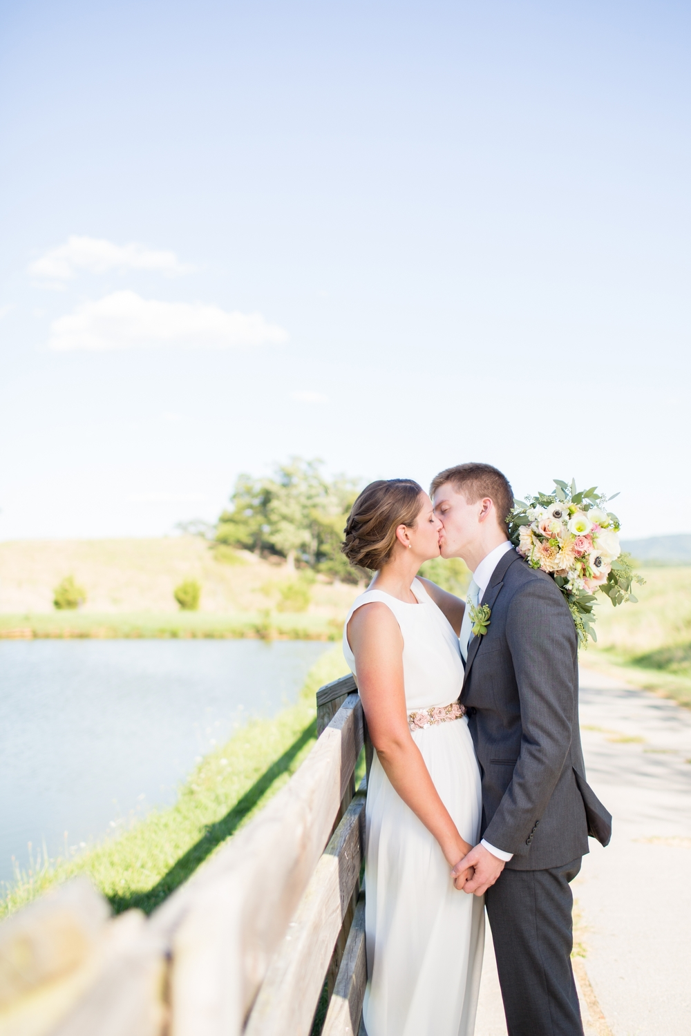 3-Tucker Wedding Bride & Groom Portraits-569_anna grace photography virginia wedding photographer sinkland farms.jpg