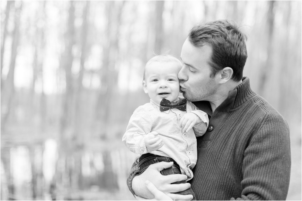 Bergman-Family-2015-25.jpg