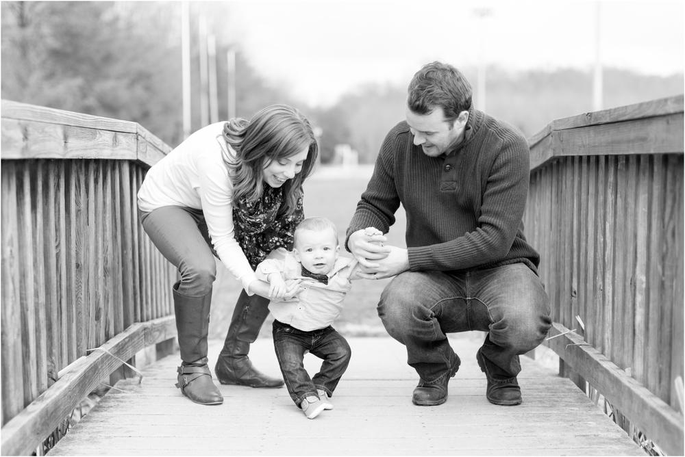 Bergman-Family-2015-123.jpg