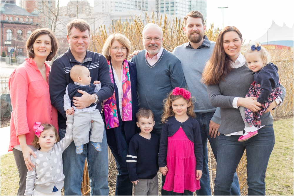 Bisset-Family-2015-10.jpg