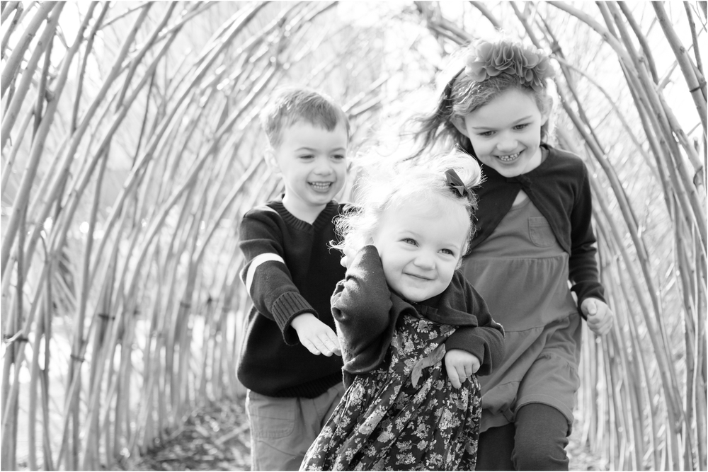 Bisset-Family-2015-21.jpg