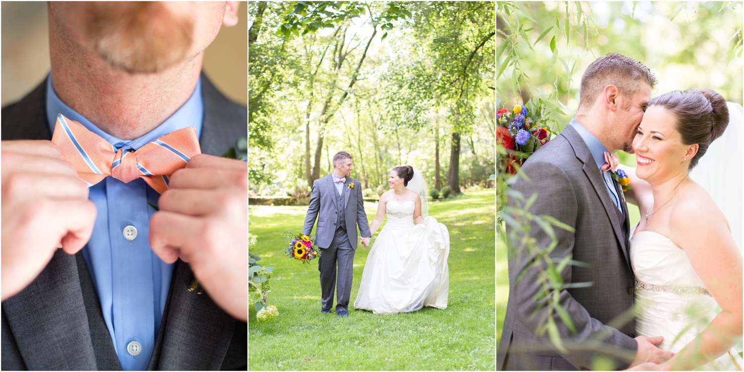 veronica & stephen {riverdale manor in lancaster, pa} — anna grace