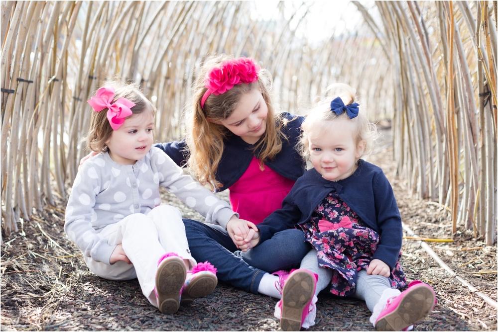 Bisset-Family-2015-90.jpg