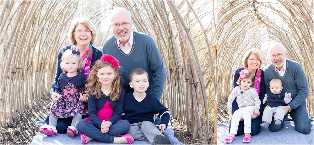 Bisset-Family-2015-102.jpg