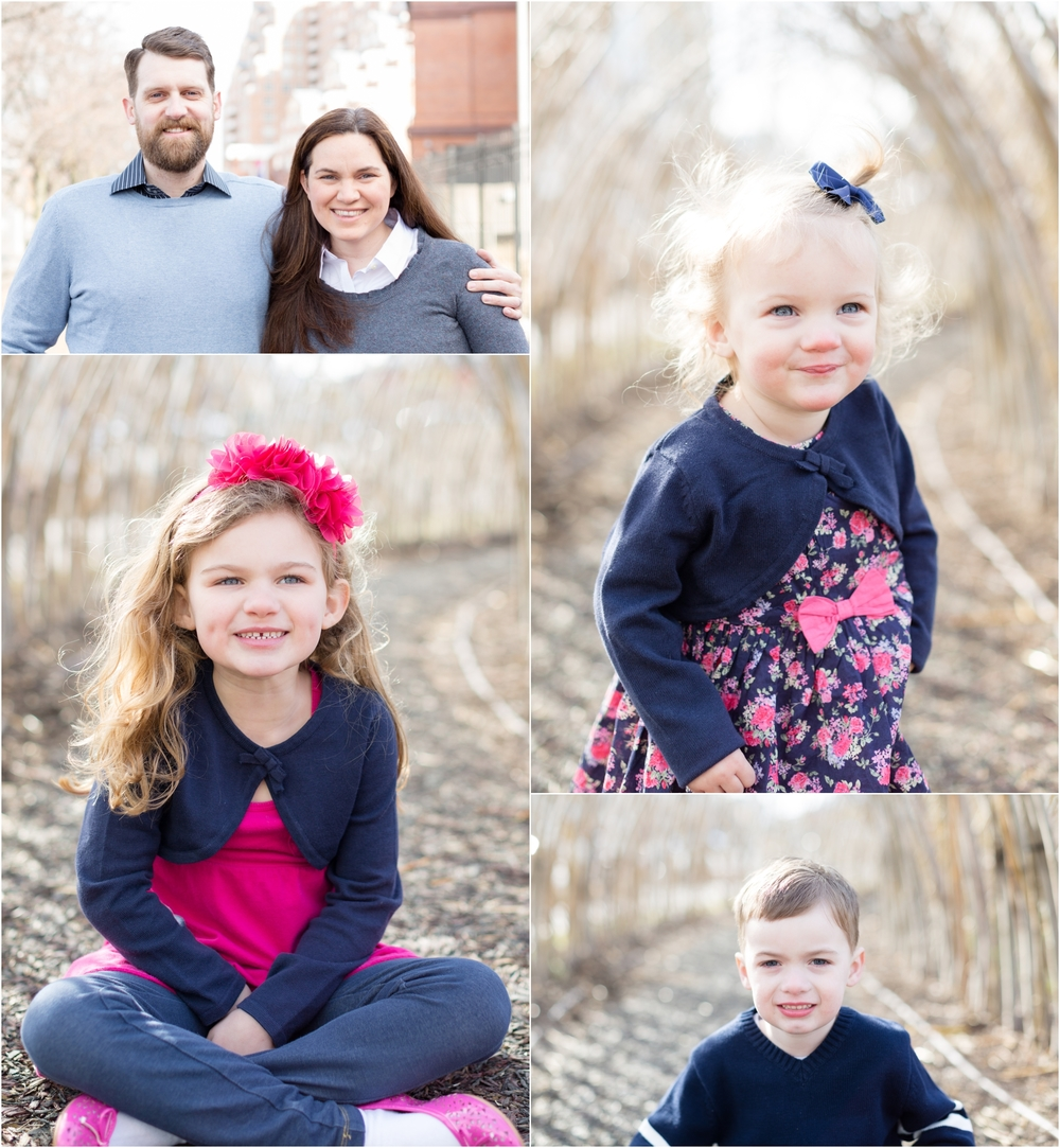Bisset-Family-2015-183.jpg