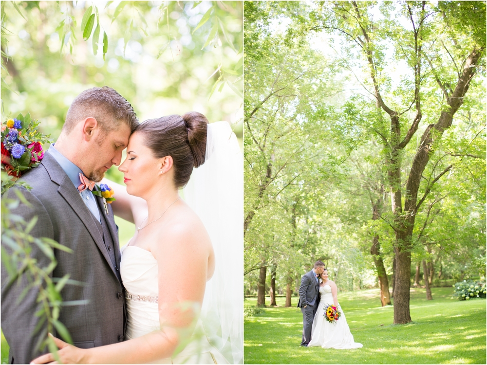 3-Berkstresser Wedding Bride & Groom Portraits-449_anna grace photography pennsylvania wedding photographer riverdale manor.jpg
