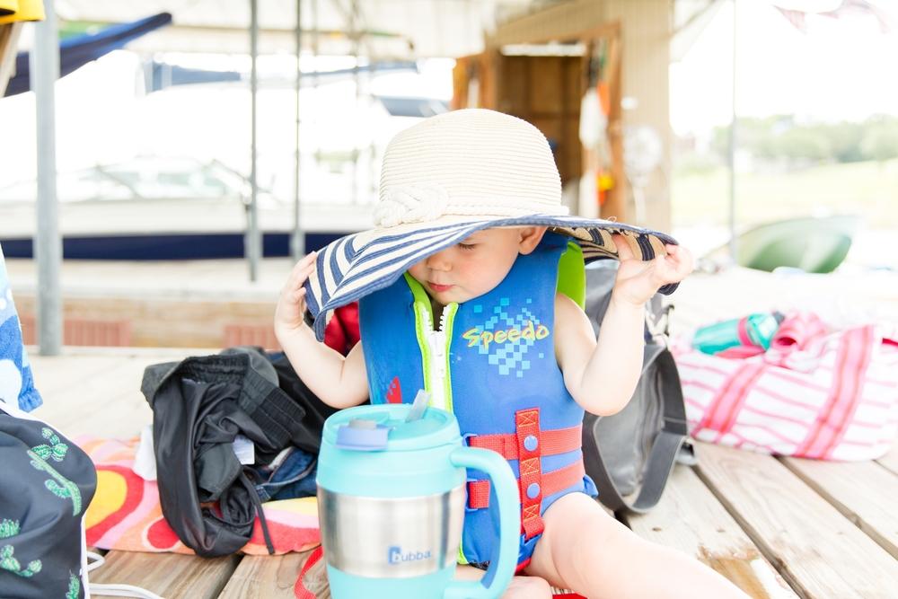 Lake Travis 2015-179_anna grace photography maryland photographer.jpg