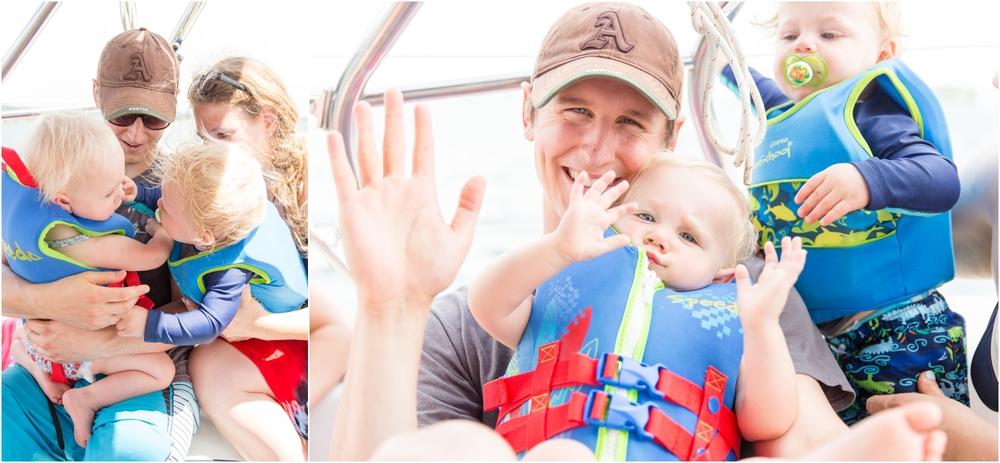 Lake Travis 2015-272_anna grace photography maryland photographer.jpg