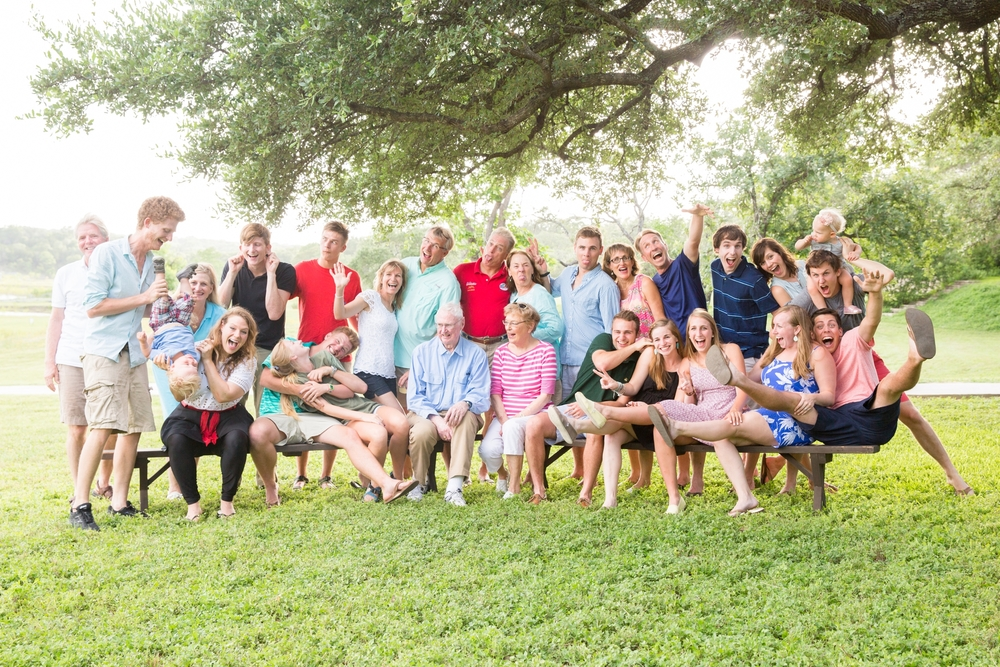 Lake Travis 2015-290_anna grace photography maryland photographer.jpg
