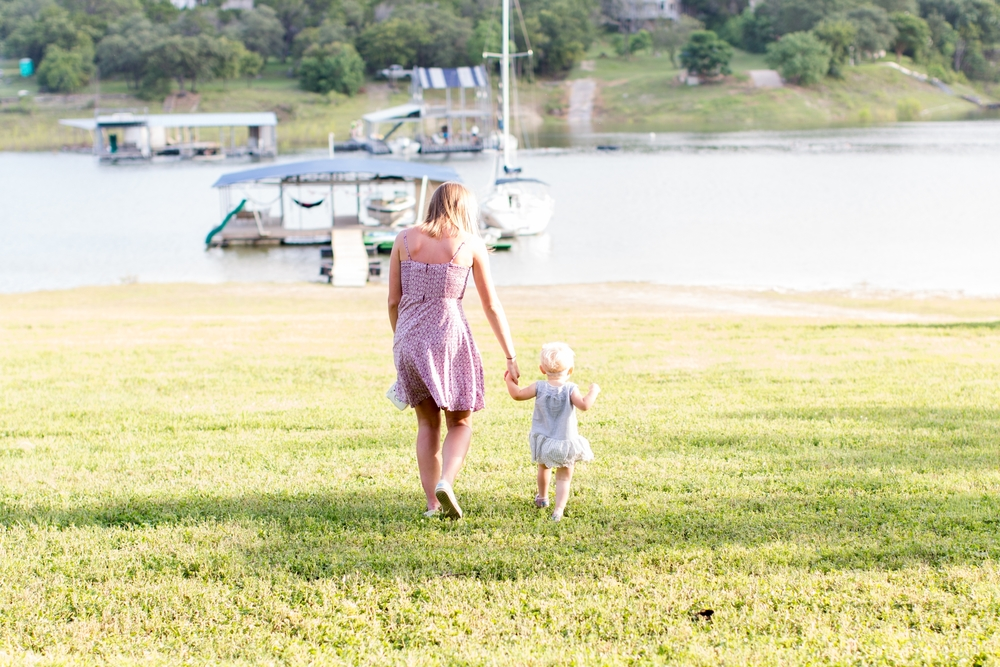 Lake Travis 2015-327_anna grace photography maryland photographer.jpg