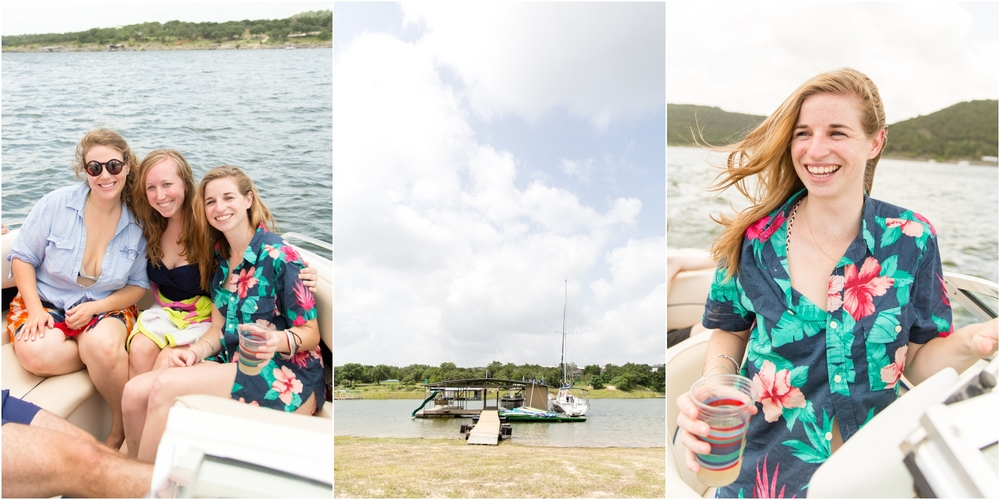 Lake Travis 2015-371_anna grace photography maryland photographer.jpg