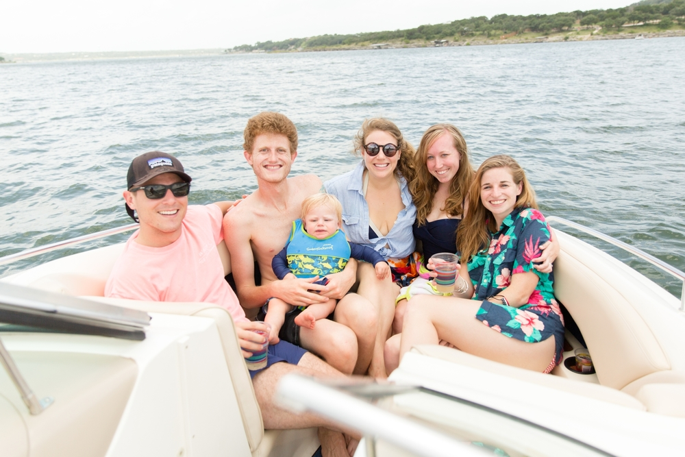 Lake Travis 2015-372_anna grace photography maryland photographer.jpg
