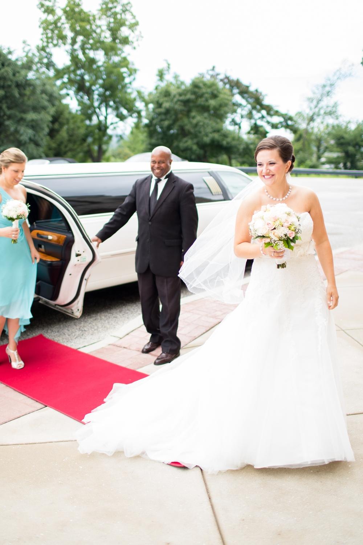 2-Figlewski Wedding Ceremony-187_anna grace photography maryland wedding photographer martins west baltimore.jpg