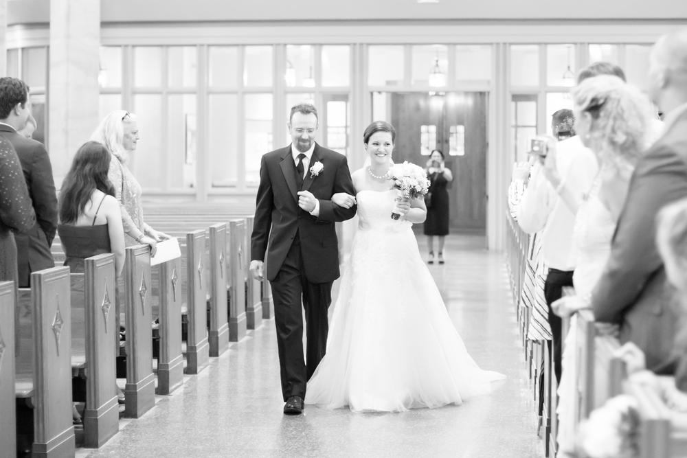 2-Figlewski Wedding Ceremony-204_anna grace photography maryland wedding photographer martins west baltimore.jpg
