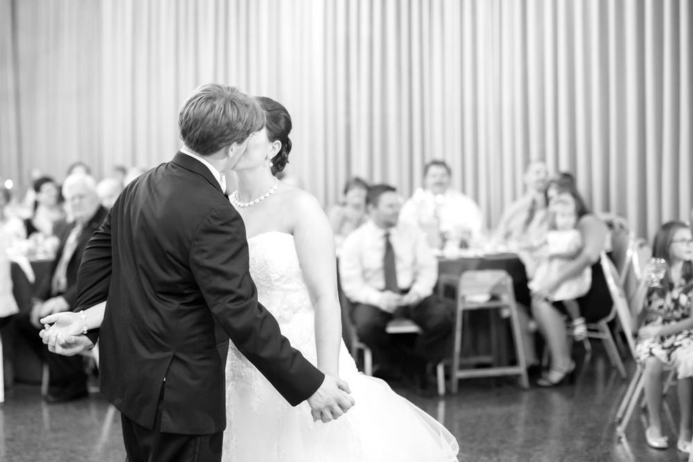 6-Figlewski Wedding Reception-529_anna grace photography maryland wedding photographer martins west baltimore.jpg