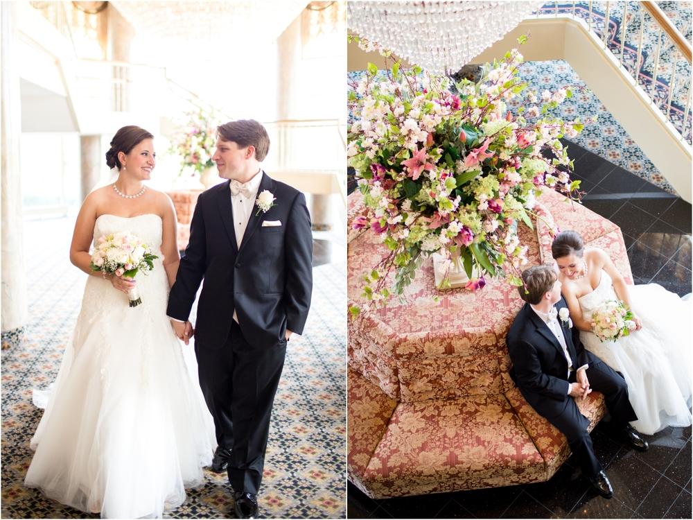 5-Figlewski Wedding Bride & Groom Portraits-498_anna grace photography maryland wedding photographer martins west baltimore.jpg