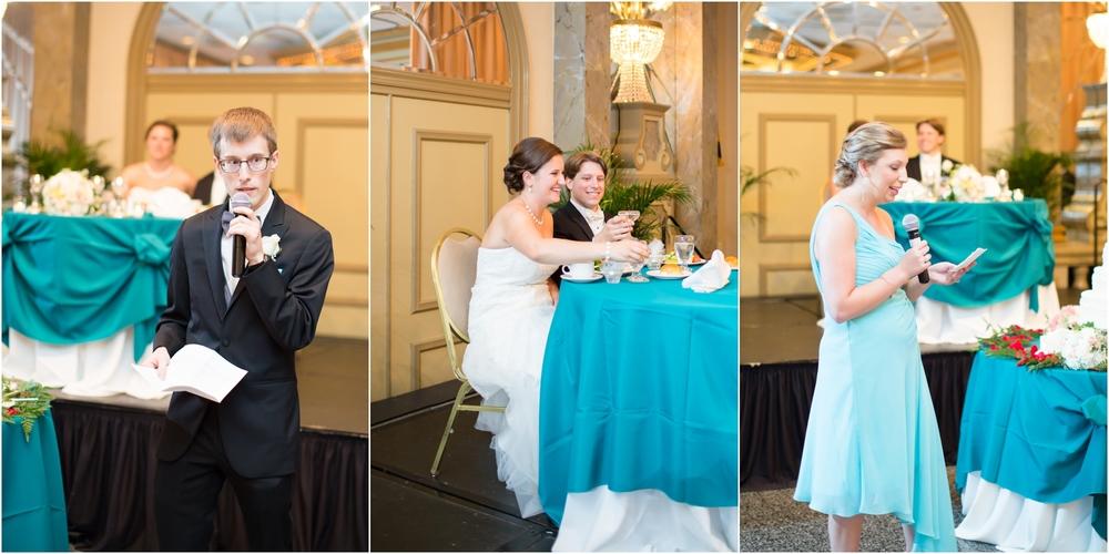6-Figlewski Wedding Reception-548_anna grace photography maryland wedding photographer martins west baltimore.jpg