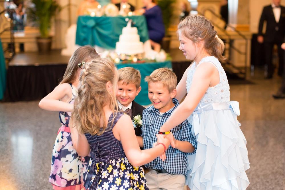 6-Figlewski Wedding Reception-569_anna grace photography maryland wedding photographer martins west baltimore.jpg