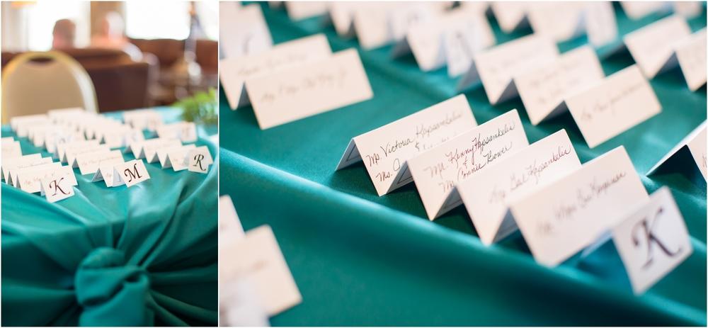 6-Figlewski Wedding Reception-639_anna grace photography maryland wedding photographer martins west baltimore.jpg