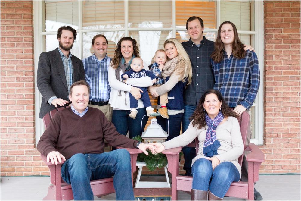 Gorman-Family-2014-2.jpg