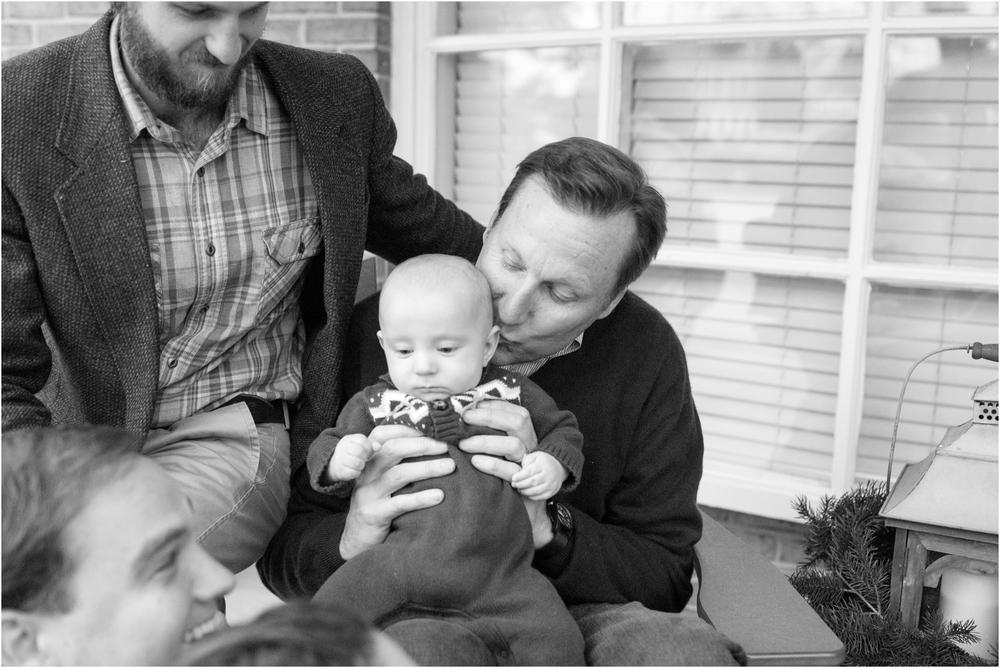 Gorman-Family-2014-24.jpg