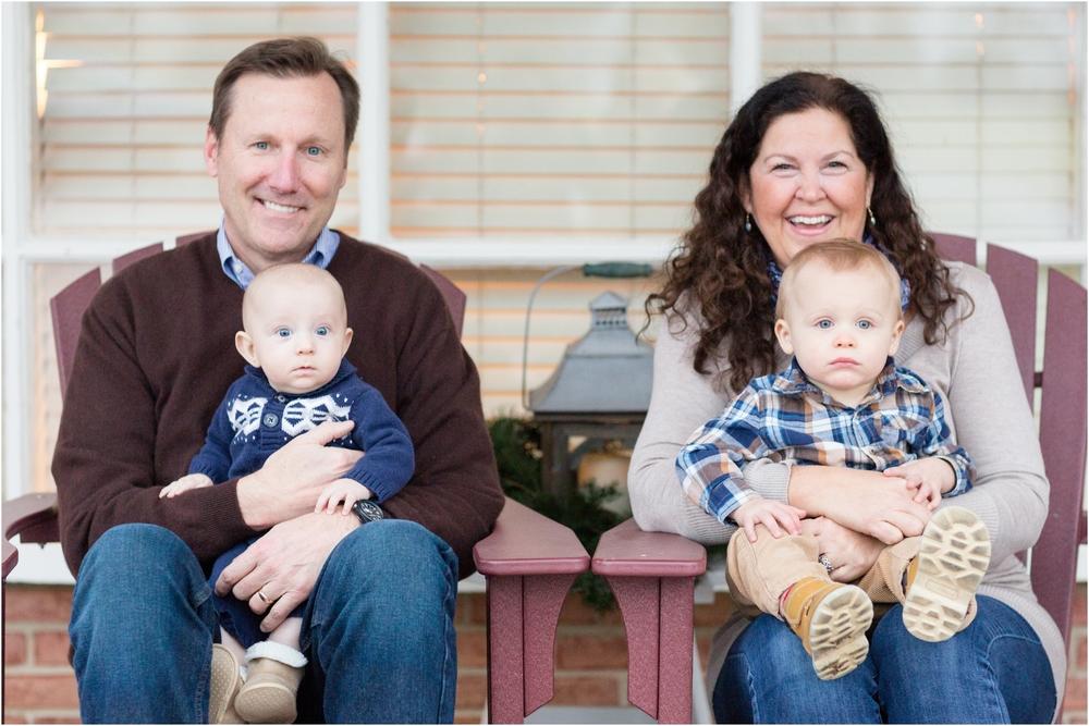 Gorman-Family-2014-29.jpg
