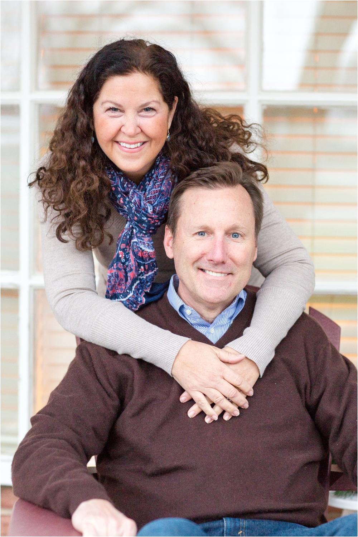Gorman-Family-2014-33.jpg