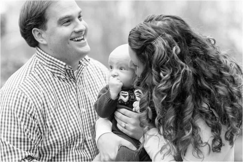 Gorman-Family-2014-86.jpg