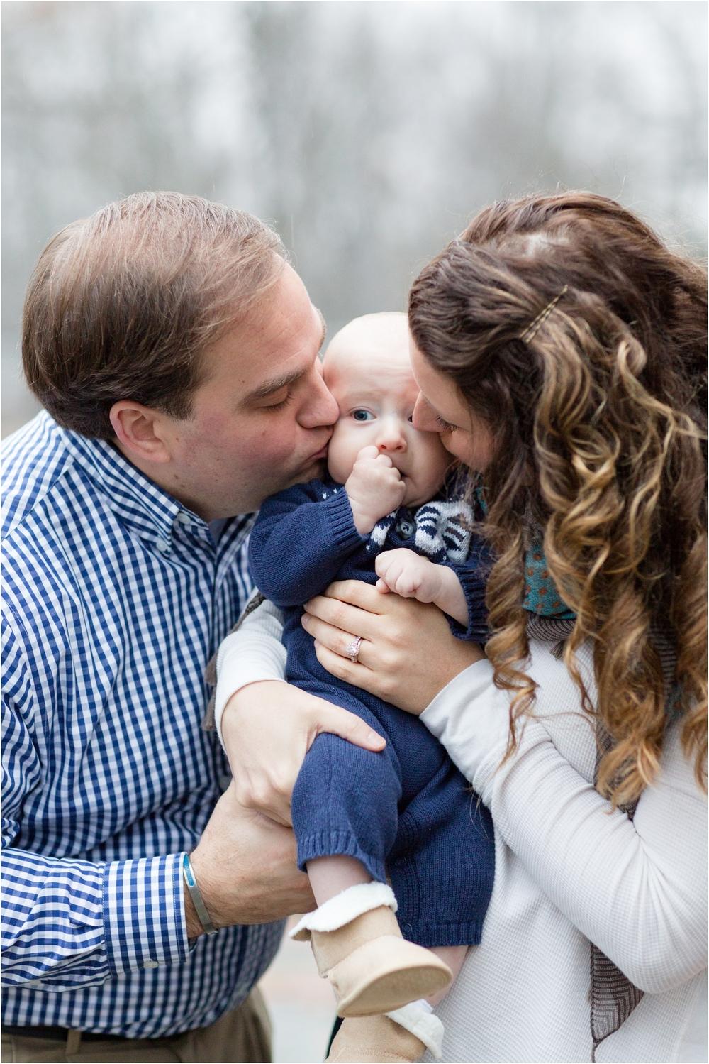 Gorman-Family-2014-87.jpg