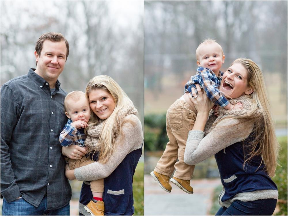 Gorman-Family-2014-115.jpg