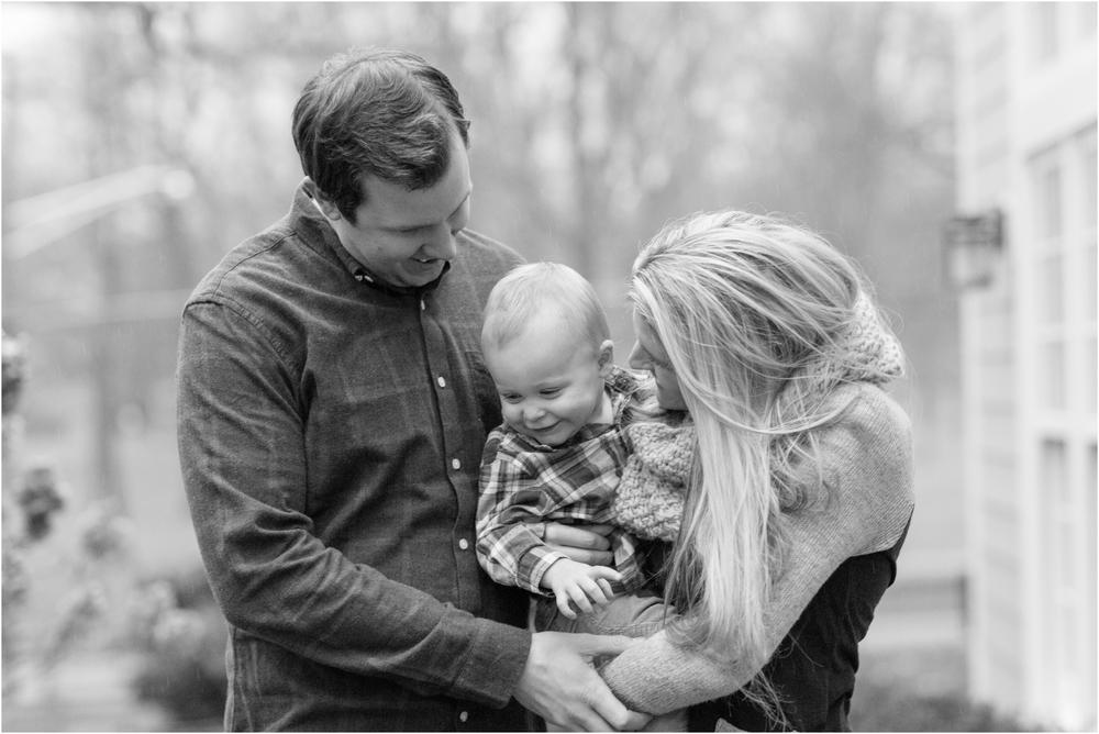 Gorman-Family-2014-131.jpg