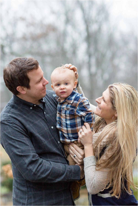 Gorman-Family-2014-134.jpg