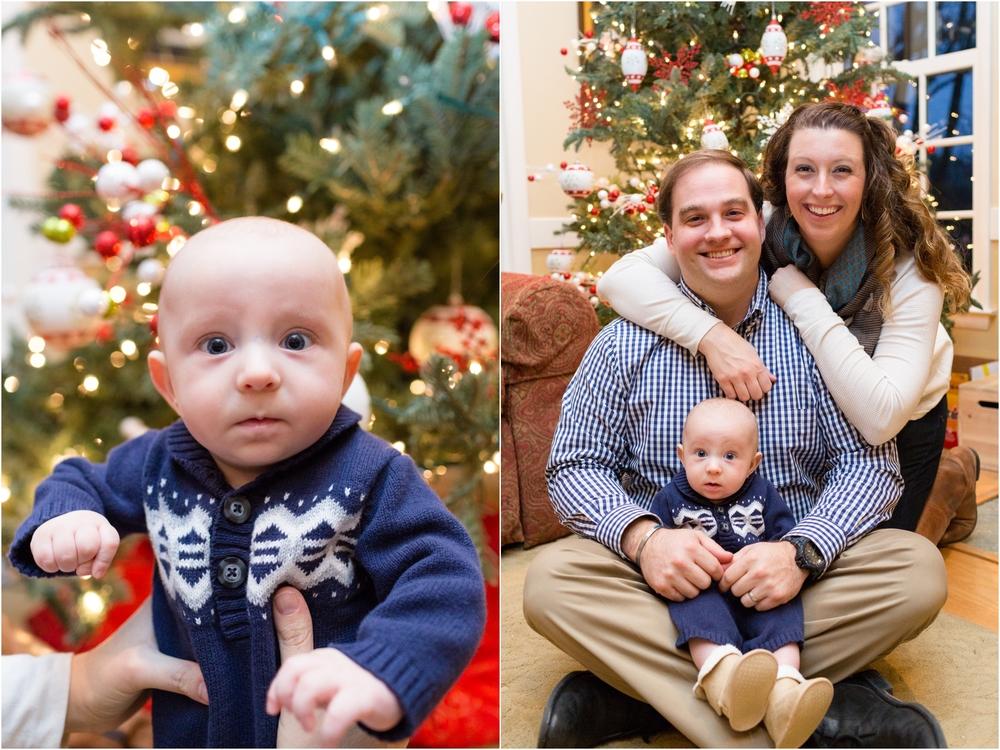 Gorman-Family-2014-234.jpg