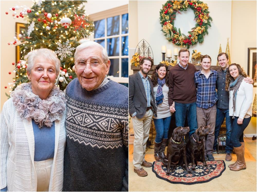 Gorman-Family-2014-268.jpg