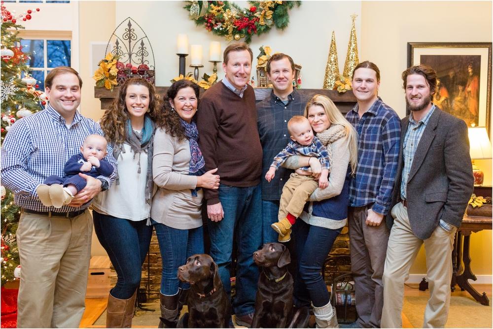 Gorman-Family-2014-287.jpg