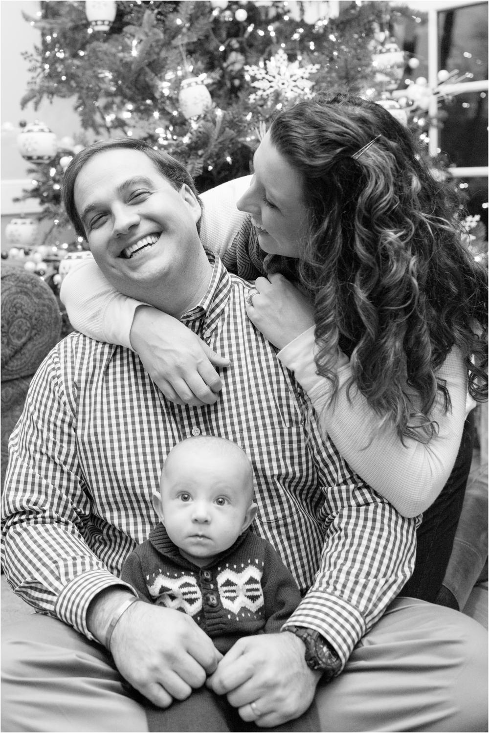 Gorman-Family-2014-332.jpg