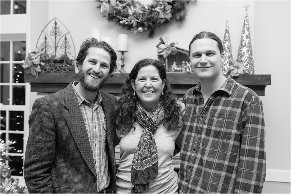 Gorman-Family-2014-388.jpg