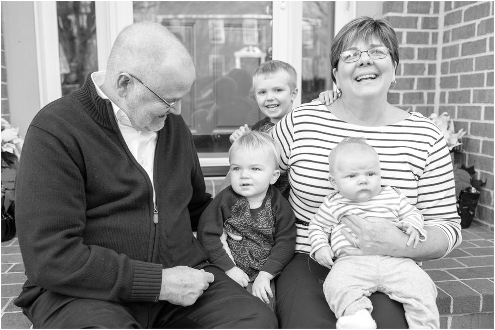 Gibbs-Family-2014-17.jpg