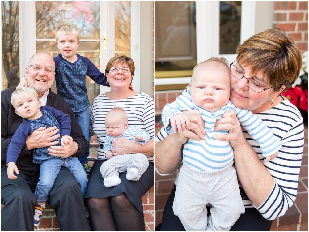 Gibbs-Family-2014-25.jpg