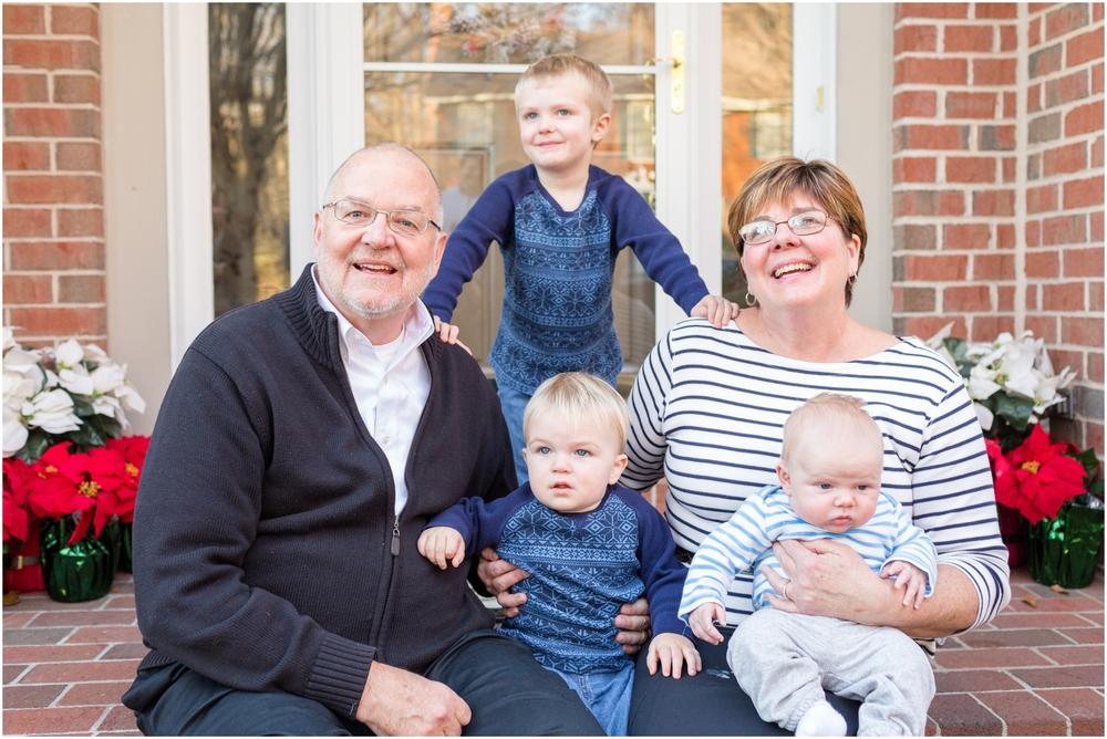 Gibbs-Family-2014-19.jpg