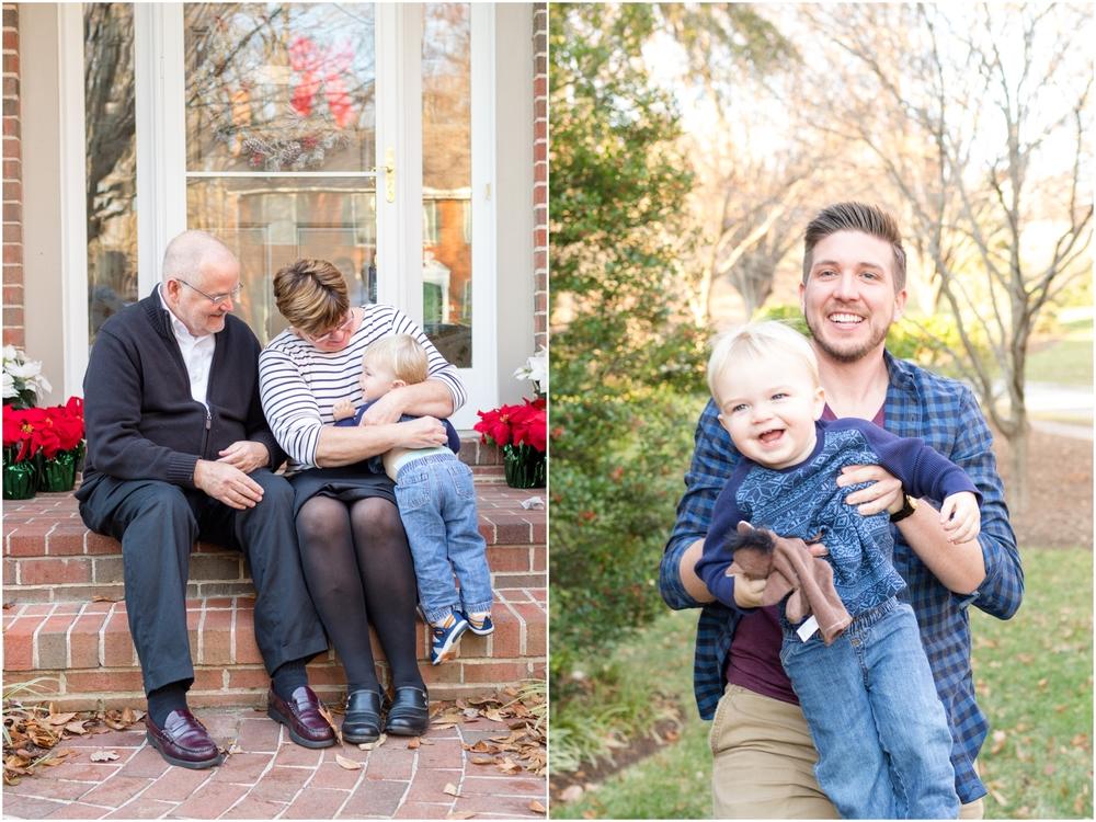Gibbs-Family-2014-32.jpg