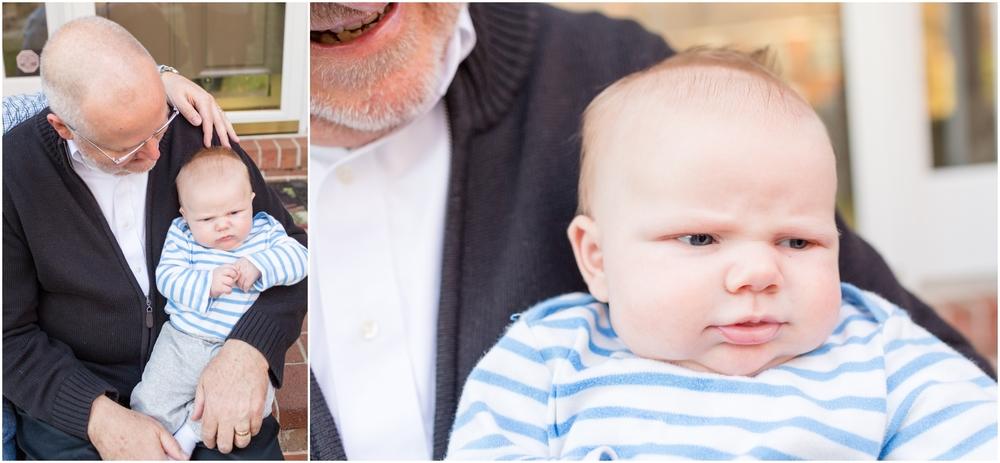 Gibbs-Family-2014-77.jpg