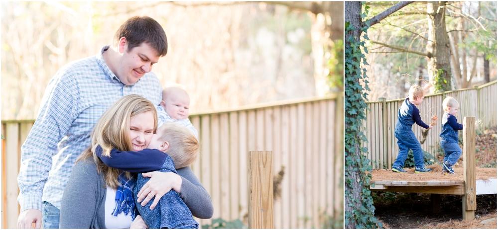 Gibbs-Family-2014-95.jpg